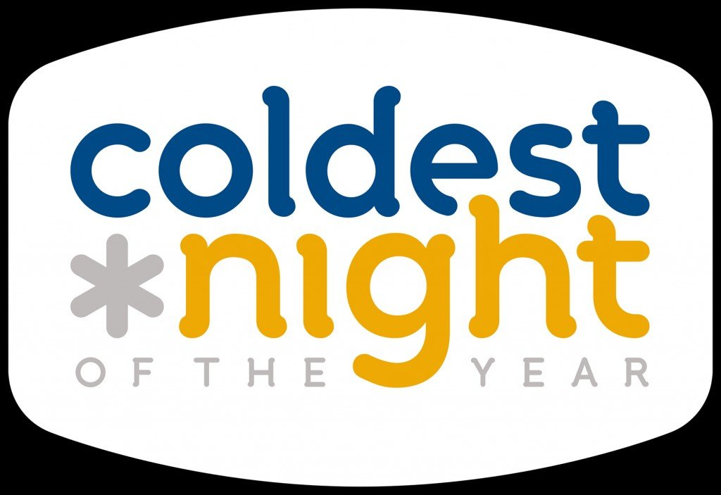 Coldest-Night-Of-The-Year-Walk-Logo