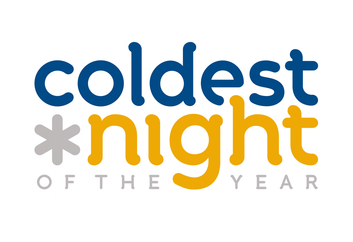 Blue Sea Philanthropy, Coldest Night, charity spotlight, Opencity Inc.