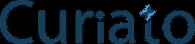 Curiato-logo
