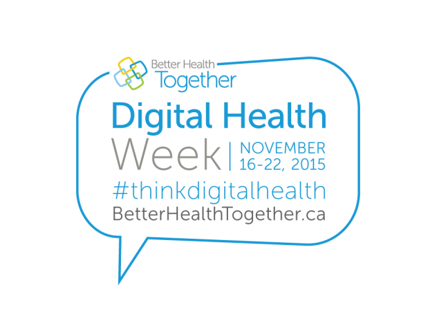 Digital Health, Better Health Together, Opencity Inc., Healthcare Outcomes