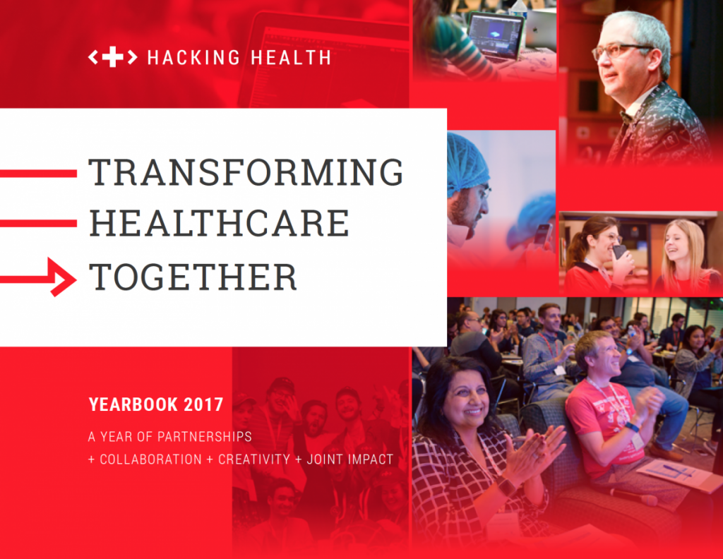 Hacking-Health-Yearbook-THIW