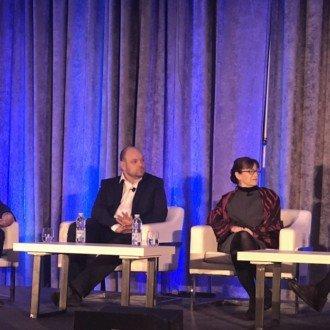 Health of people, Opencity Inc, MEDEC, MedTech, Health Innovation Week