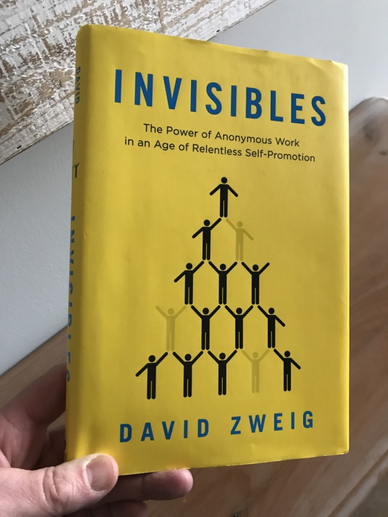 Invisibles-David-Zweig-2017-Recommended-Reads-OpencityInc