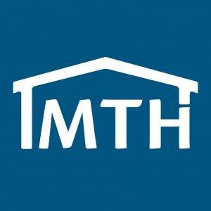MTH, icon, brand development, case study