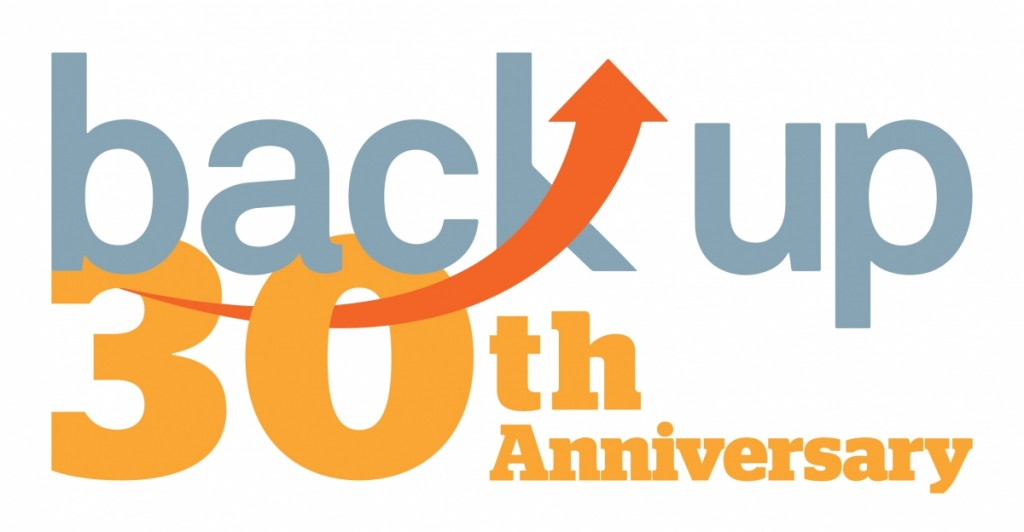 Opencity Inc., Charity Spotlight, Back Up, 30th anniversary, spinal cord injury,