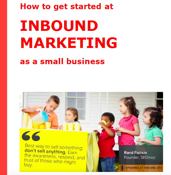 Opencity Inc., Inbound Marketing, Strategy & Digital Communication experts, small business, @gregiej, Opencity Limited, social responsibility, HubSpot