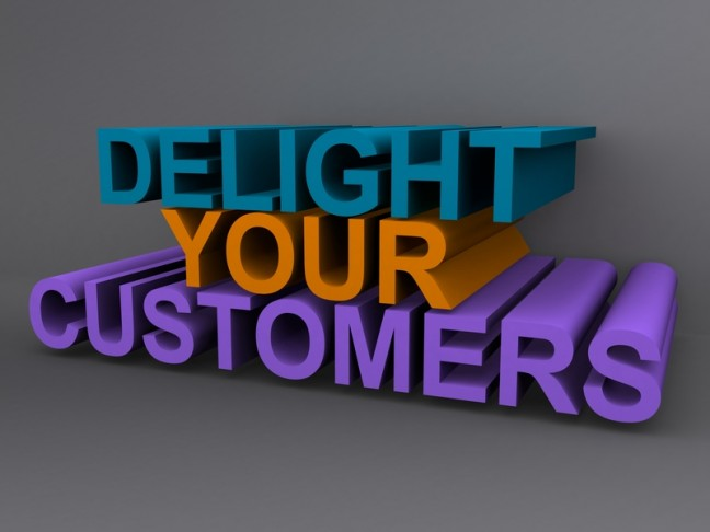 Opencity Inc., medtech, budget season part 4, delight, HubSpot Academy, Netigate, inbound funnel, net promoter