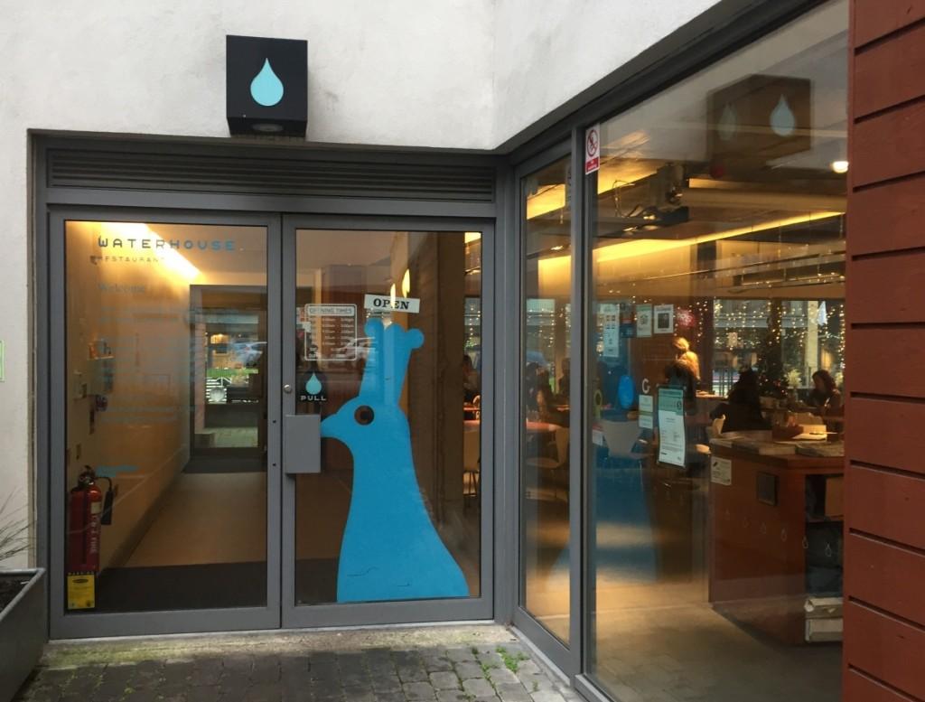 Opencity Inc, Shoreditch Trust, Waterhouse Restaurant, LiDCO, Charity Spotlight, Learning for Life