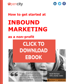 Opencityinc-Inbound-Marketing-Nonprofits-CTA-Download