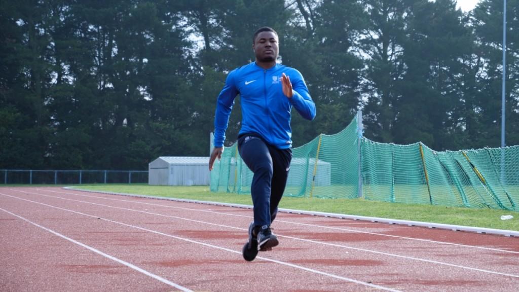 True-Athlete-Project-Souleyman-Bah-Charity-Spotlight-TAP-OpencityInc