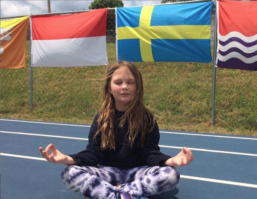 True-Athlete-Project-Yoga-Girl-Charity-Spotlight-OpencityInc