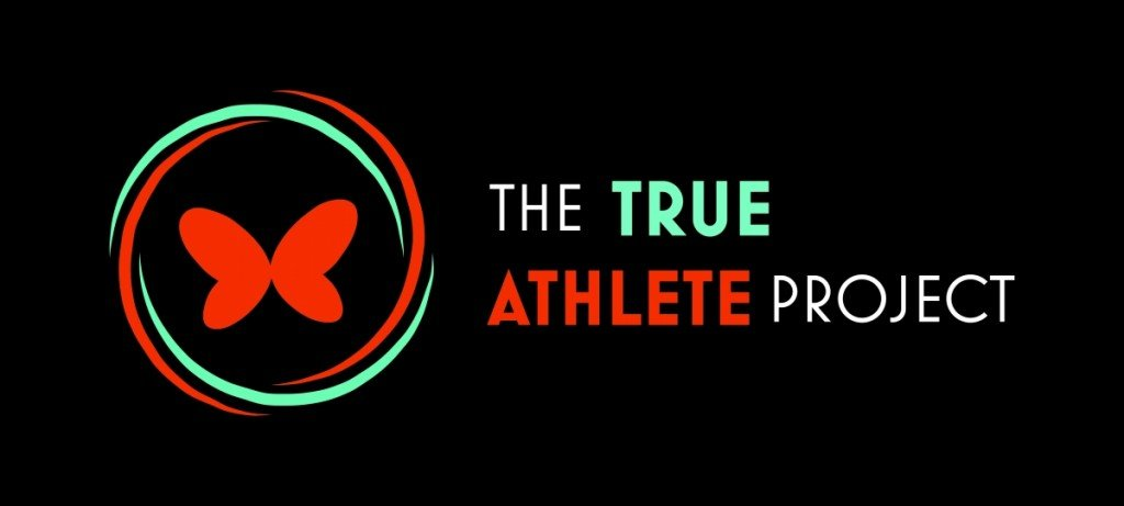 The-True-Athlete-Project-logo-TAP