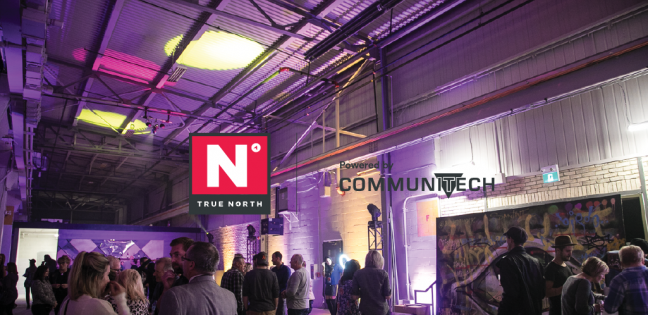 True-North-Communitech-ONE-report-Waterloo-@gregiej
