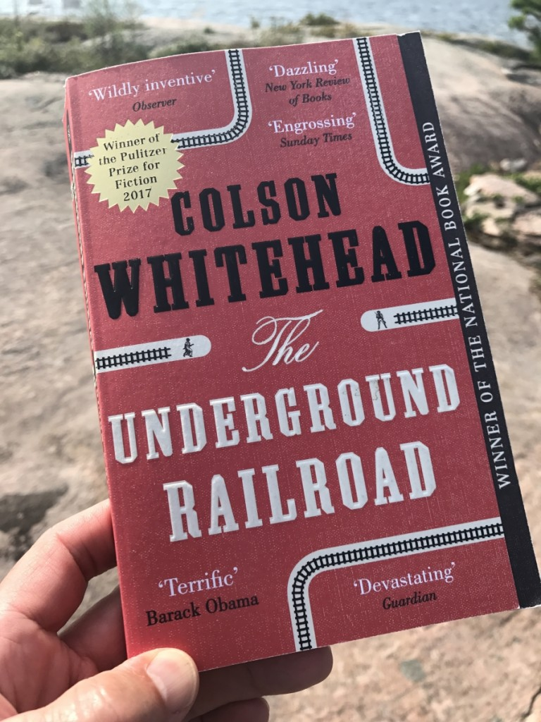 Underground-Railroad-Colson-Whitehead-2017-Recommended-Reads-OpencityInc