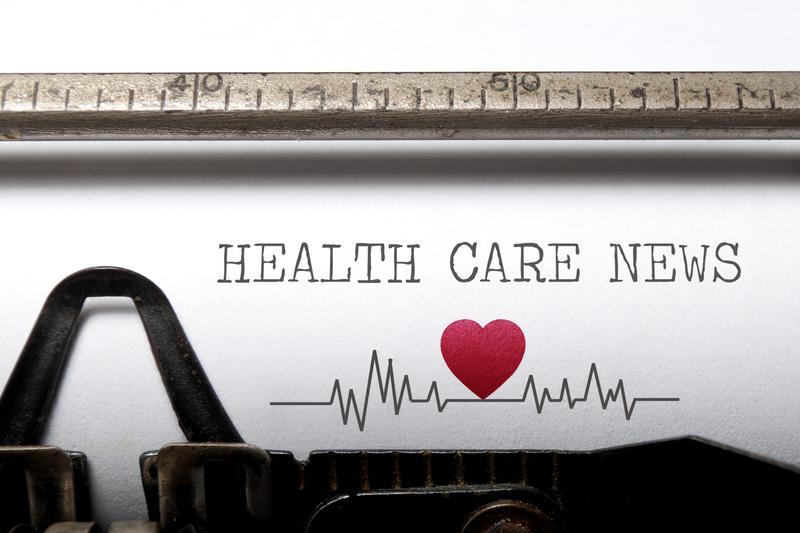 Opencity Inc., inbound methodology, awareness, medtech, budget season part 1