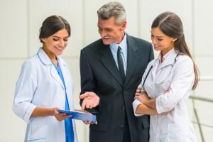 Opencity Inc., budget season part 4, delight, medtech, inbound methodology
