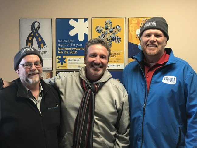 Charity-Spotlight-podcast-Coldest-Night-cnoy18-OpencityInc-gregiej