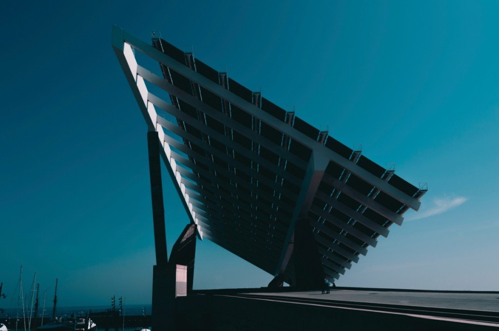 solar-panel-2017-recommended-reads-opencityinc-biel-morro-unsplash