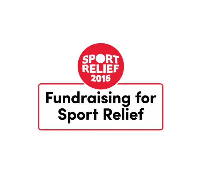 Opencity Inc., Charity Spotlight, Sport Relief, Comic Relief, Fundraising