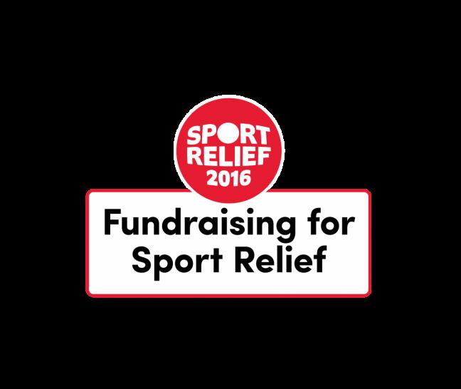 Opencity Inc., Charity Spotlight, Sport Relief, Comic Relief, Fundraising