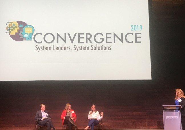 system-level-thinking-health-opencityinc