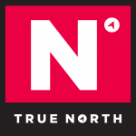 truenorth-square-logo-colour-01