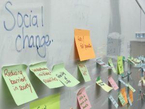 virtual codesign, social isolation, OpencityInc, gregiej,